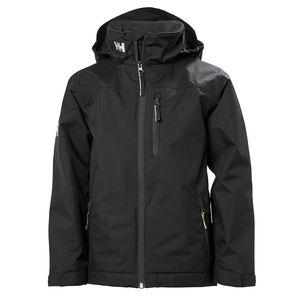 giacca per navigazione costiera / per deriva / da bambino / a tenuta stagna