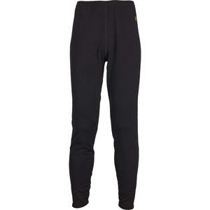 pantalone sottotuta per uomo