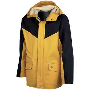 giacca per navigazione costiera