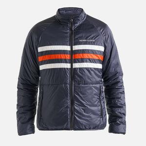 giacca da navigazione / per uomo / a tenuta stagna / a maniche lunghe