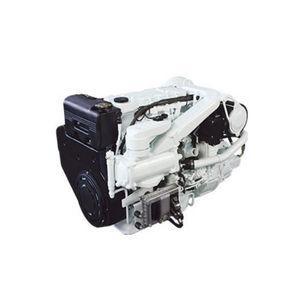 motore entrobordo / diesel / da diporto / turbo