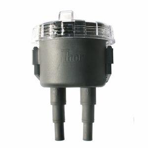 filtro per acqua di rafreddamento / per barca / per motore
