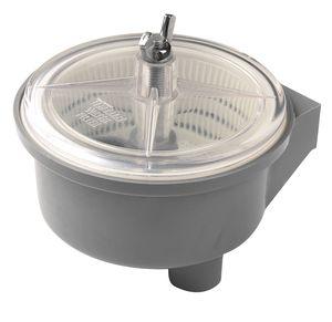 filtro per acqua di rafreddamento