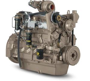 motore ausiliare