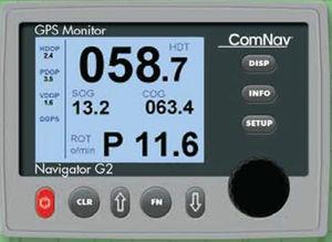 GPS / marino / fisso