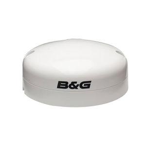 antenna GPS / per barca / omnidirezionale