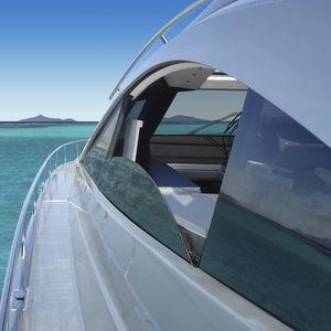 finestra per barca