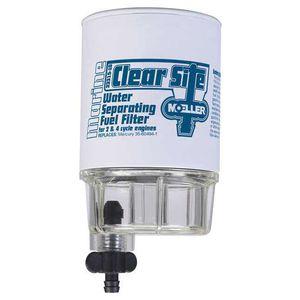 filtro separatore benzina/acqua