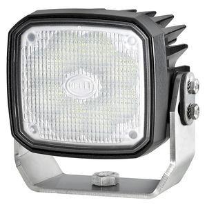 proiettore di bordo / per barca / LED / regolabile
