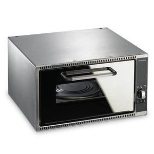 forno a gas / per nave / a pizza / grill