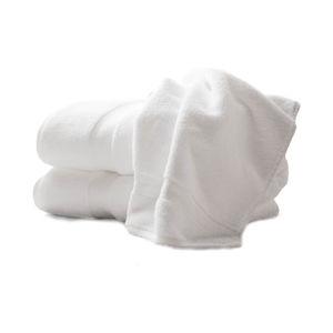asciugamani su misura