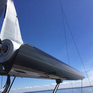 boma per sailing yacht