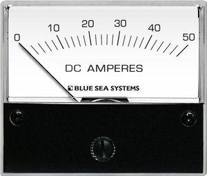 indicatore per barca