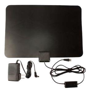 antenna VHF / TV / UHF / per barca