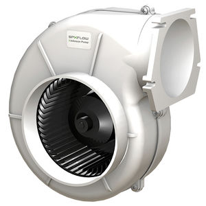 ventilatore per barca