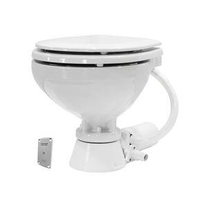 WC marino / elettrico / standard