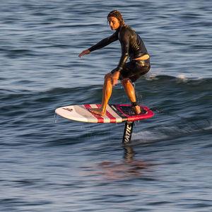 SUP da surf