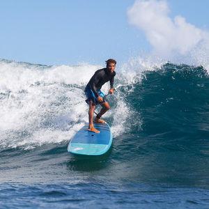 SUP da wave
