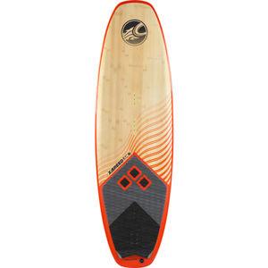 tavola da kitesurf surf / da freestyle / crossover