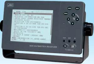 ricevitore per nave / NAVTEX