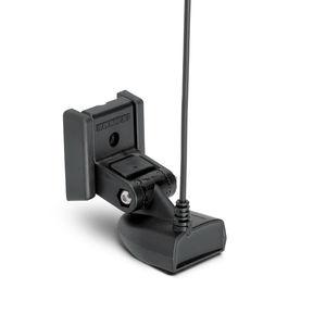 trasduttore acustico per sonar