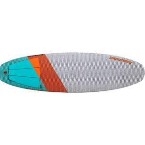 tavola da kitesurf da surf