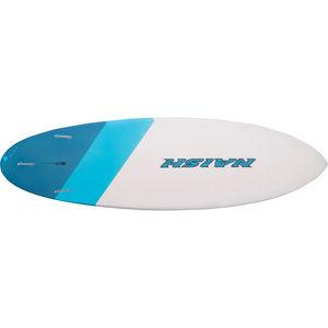 tavola da kitesurf surf