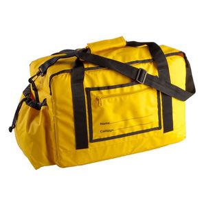 borsa da palestra di sopravvivenza / per barca / galleggiante
