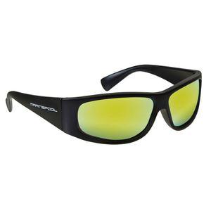 occhiali da sole per sport nautici