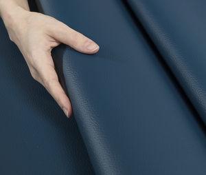tessuto nautico per esterni / per interni / per fodero per sedia / in ecopelle