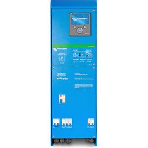 convertitore-caricatore-stabilizzatore di tensione di tensione / DC / AC / marino