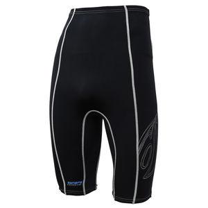 shorts per sport nautici
