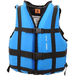 aiuto al galleggiamento per sport nautici