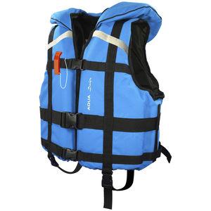 aiuto al galleggiamento per canoa e kayak