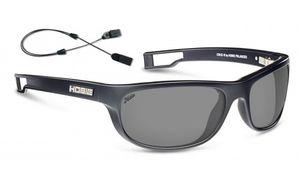 occhiali da sole con lenti polarizzanti / per sport nautici