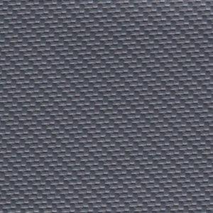 tessuto nautico per esterni / per interni / in vinile / in fintapelle