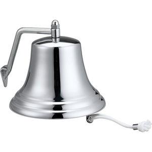 campana per nave
