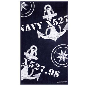 asciugamani per barca
