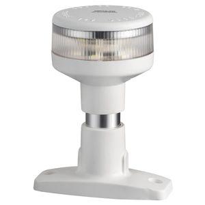luci di navigazione per barche / LED / bianche / per ancore
