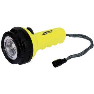 torcia per immersione LED