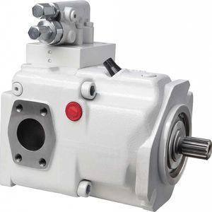pompa per barca / di trasferimento / per olio / idraulica