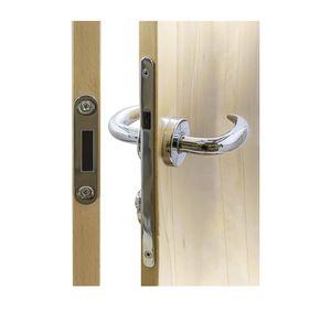serratura per nave