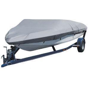 telo di protezione / per barca a motore