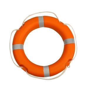 salvagente per barca / SOLAS
