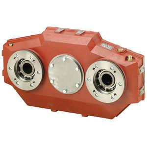trasmissione per nave / per pompa a olio