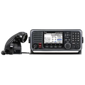 radio SSB
