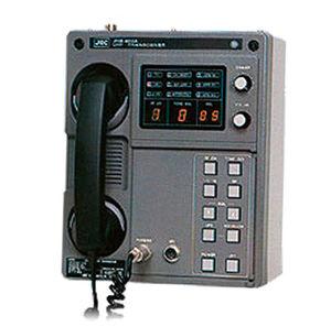 sistema di comunicazione per nave