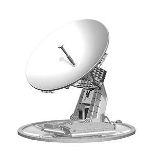 antenna VSAT