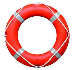 salvagente anulare per barca