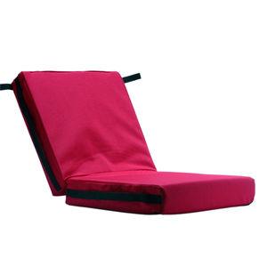 cuscino per prendisole